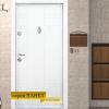 Врата Т-598 Бяла
