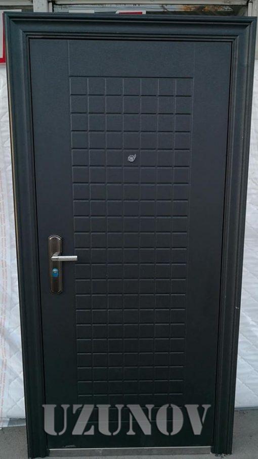 врата модел 701 C
