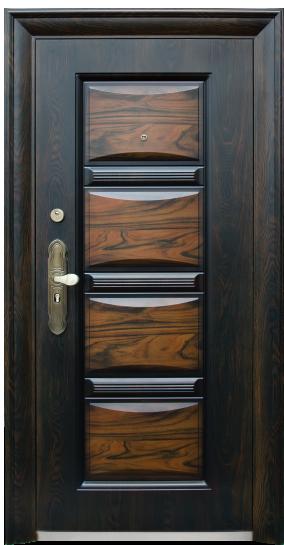 Врата 516