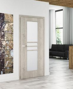 Врата Classen модел Деметър 2 от Узунов