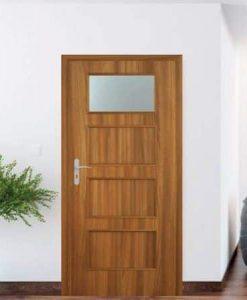 Врата MALAGA модел 1